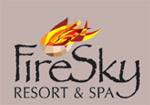 FireSky Resort & Spa
