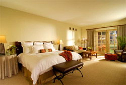 The Wigwam Resort - Suite